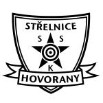 logo-sskorez